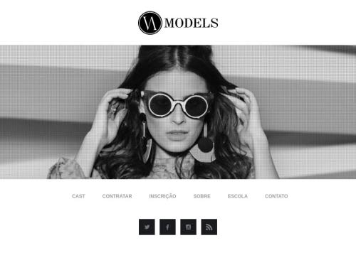 VA Models