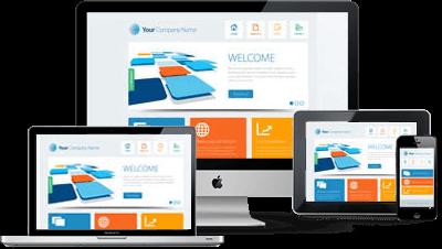 40eed44b4aa4c7 Criação de Site - Serviço Creative Insight - Sua Agência Web